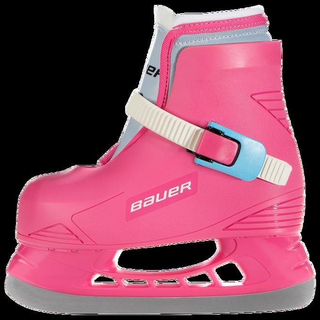 Lil' Sport Skate