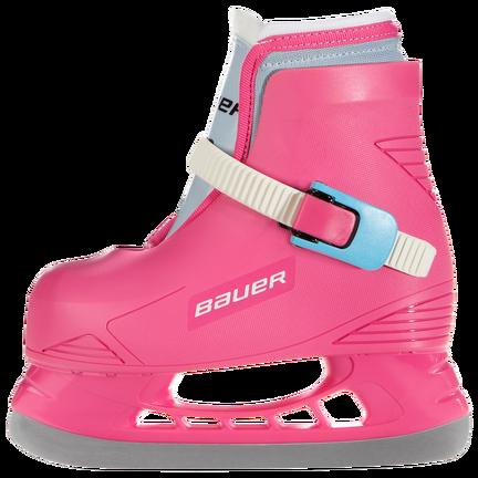 Lil' Sport Skate,,medium