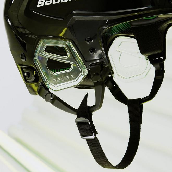 VAPOR HYPERLITE Helmet