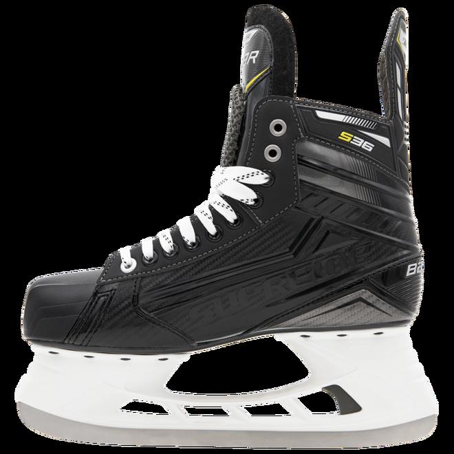 SUPREME S36 Skate Intermediate