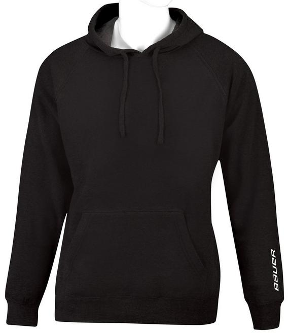 Core Fleece Hoody Youth
