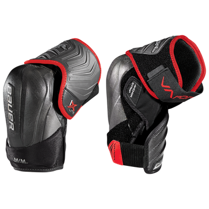 VAPOR 1X LITE ELBOW PAD,,medium