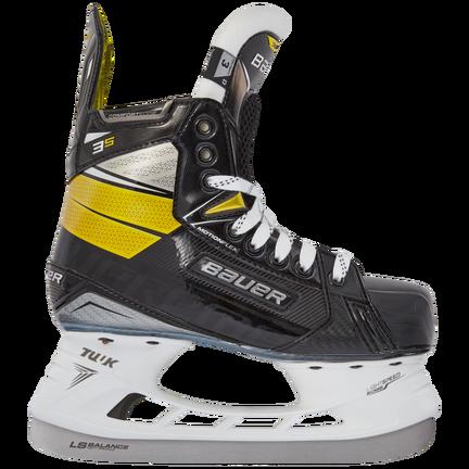 SUPREME 3S Skate Junior,,Medium