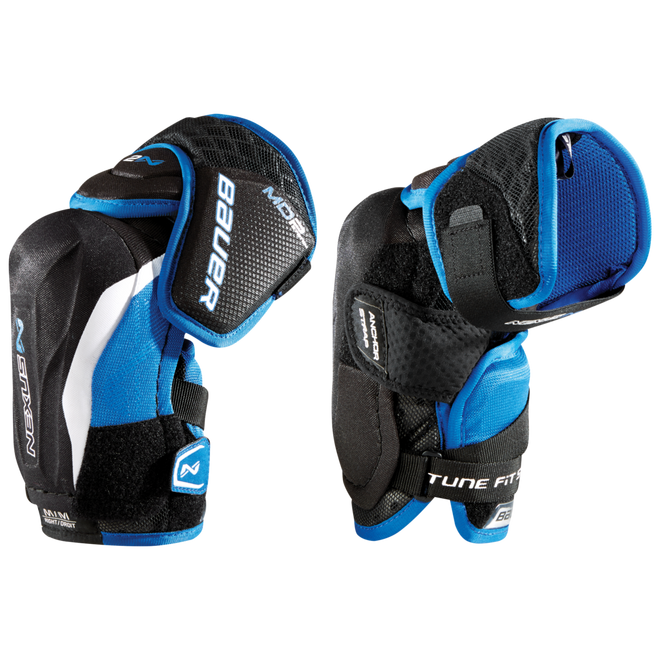 NEXUS 2N ELBOW PAD - Senior