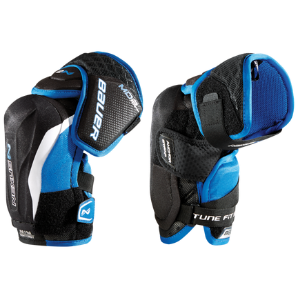 NEXUS 2N ELBOW PAD - Senior,,moyen