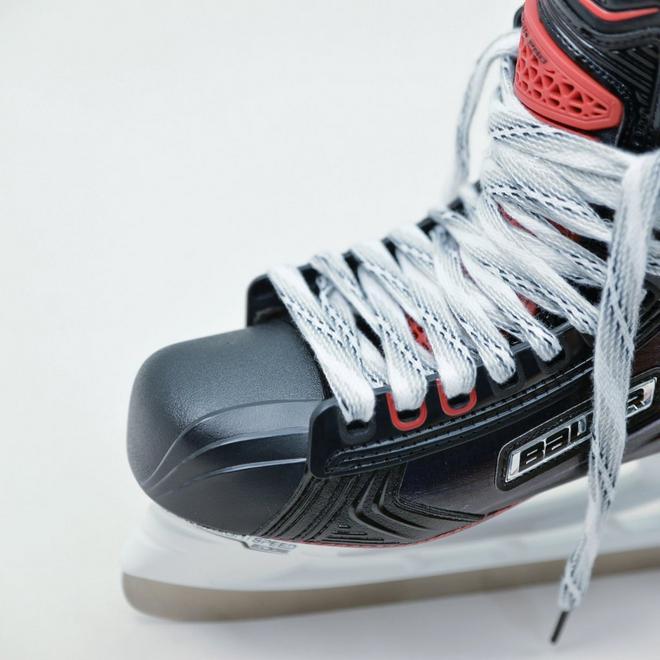 VAPOR 1X Skate