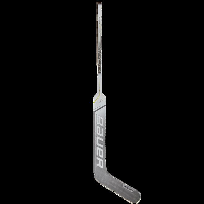VAPOR HYPERLITE Goal Stick Senior