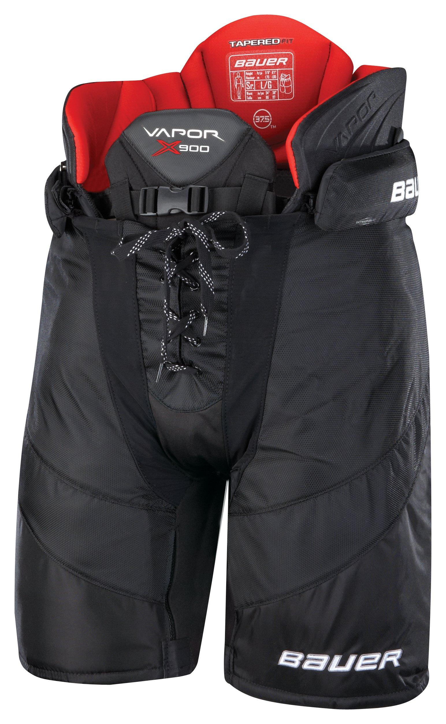 Vapor X900 Pant Junior S16,,Размер M