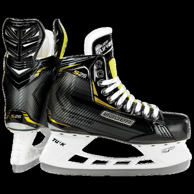 SUPREME S25 Skate