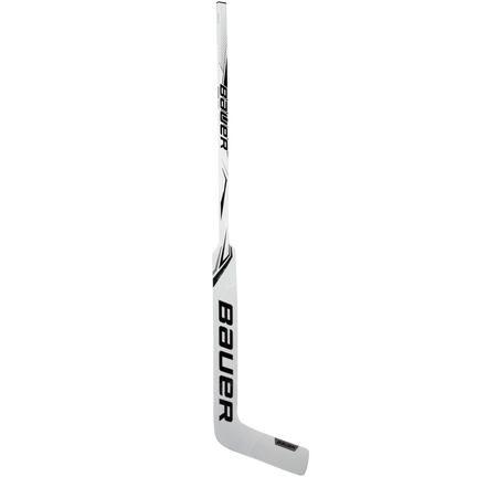 GSX Goal Stick Intermediate,,Medium