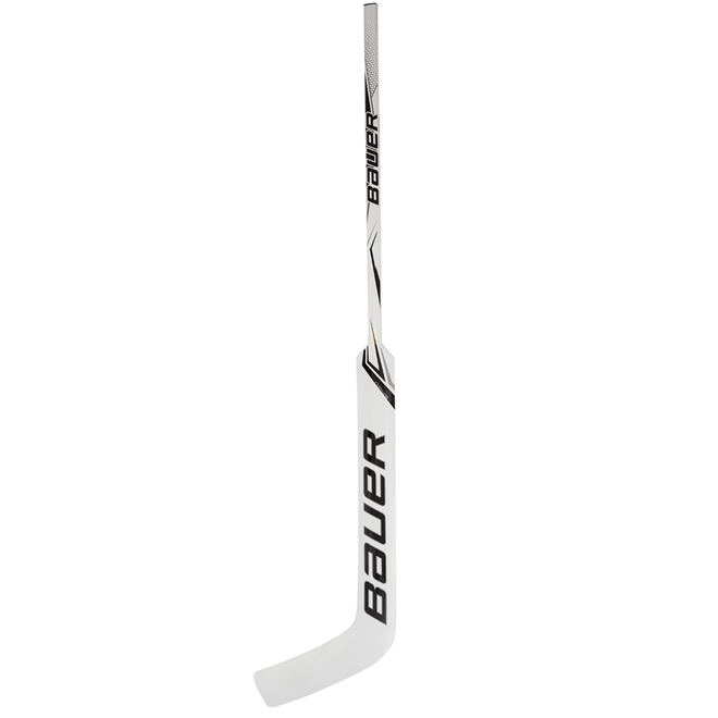 GSX Goal Stick Intermediate