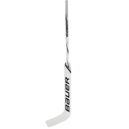 GSX Goal Stick Intermediate,,Medium