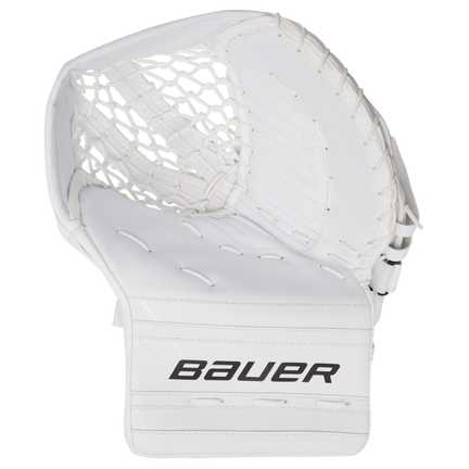 BAUER GSX Catch Glove Junior,,Medium