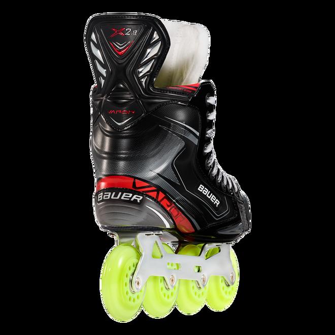 BAUER RH VAPOR X2.9 Skate Senior