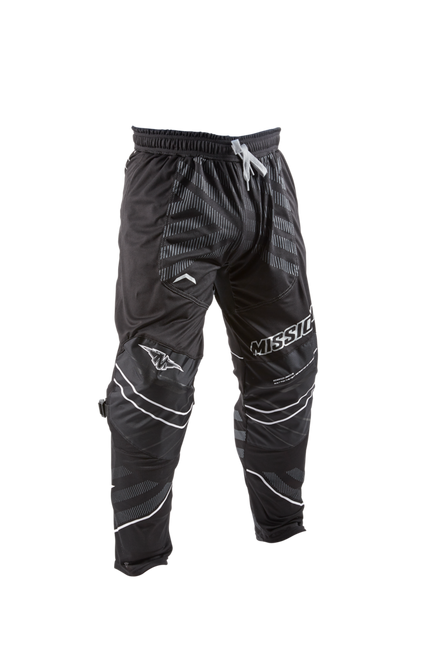 MISSION RH INHALER FZ-0 PANT SENIOR