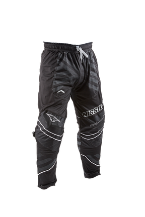 MISSION RH INHALER FZ-0 PANT SENIOR,,medium