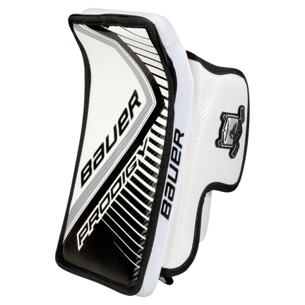 PRODIGY Youth Blocker,,medium
