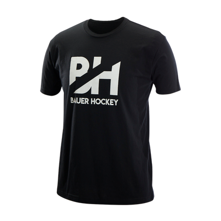 BAUER OVERBRANDED T-Shirt,,Размер M