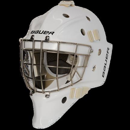 960 Goal Mask Senior,,Medium