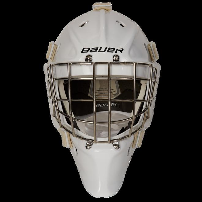 960 Goal Mask Senior