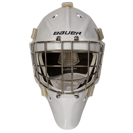 960 Goal Mask Senior,,Medium
