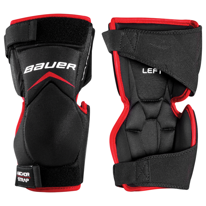 VAPOR X900 Knee Guard