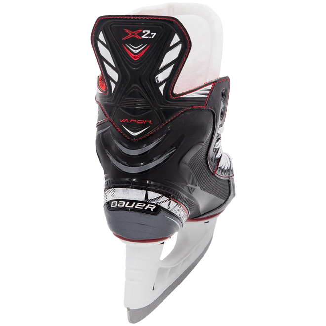 Vapor X2.7 Skate Junior