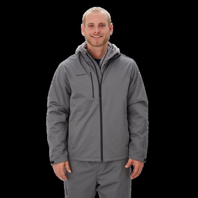 Bauer Supreme Midweight Jacket