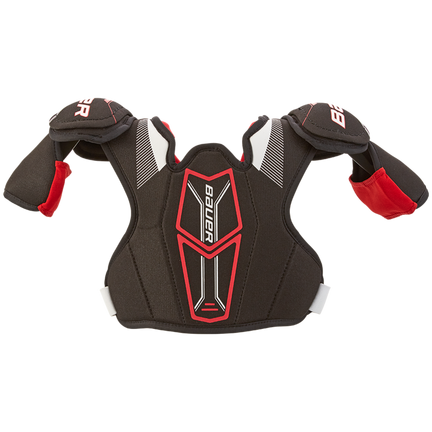 NSX Shoulder Pad Youth,,Размер M