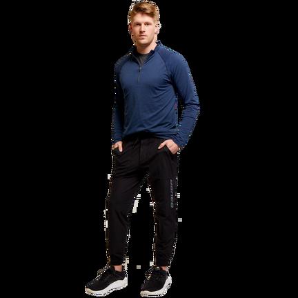 BAUER // lululemon ABC™ Jogger,Svart,medium