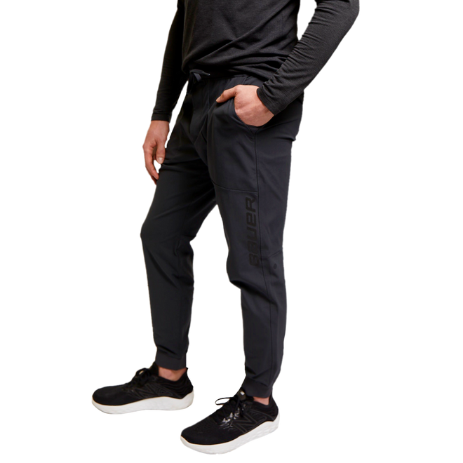 BAUER // lululemon ABC™ Jogger