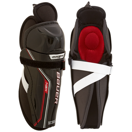 NSX Shin Guard Youth,,Размер M