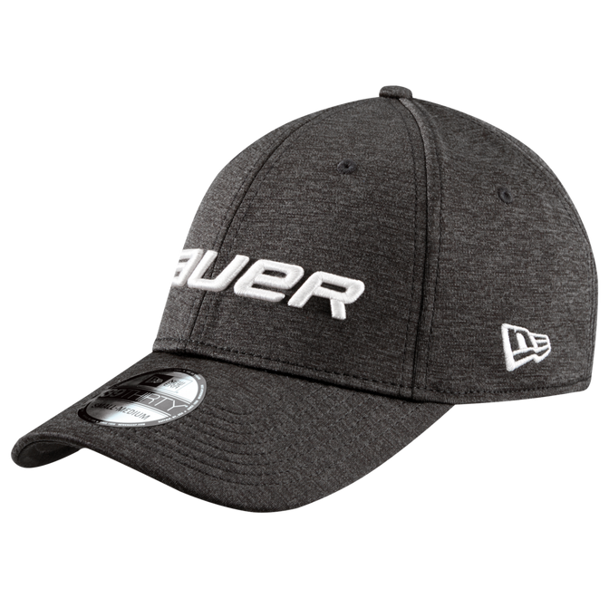 New Era® 39THIRTY® Shadow Tech Kappe