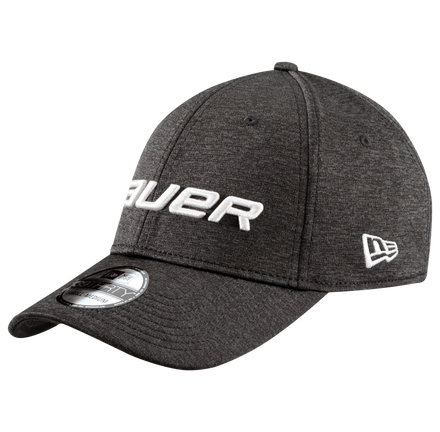 New Era® 39THIRTY® Shadow Tech Cap,BLACK,medium