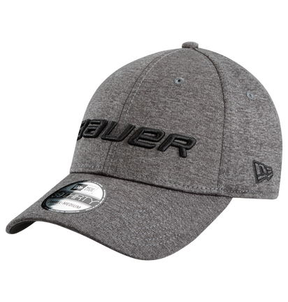 Casquette Shadow Tech New Era<sup>MD</sup> 39THIRTY<sup>MD</sup>,ANTHRACITE,moyen
