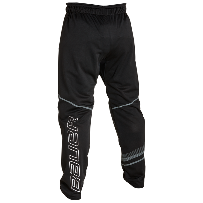 BAUER RH Team Pant Senior
