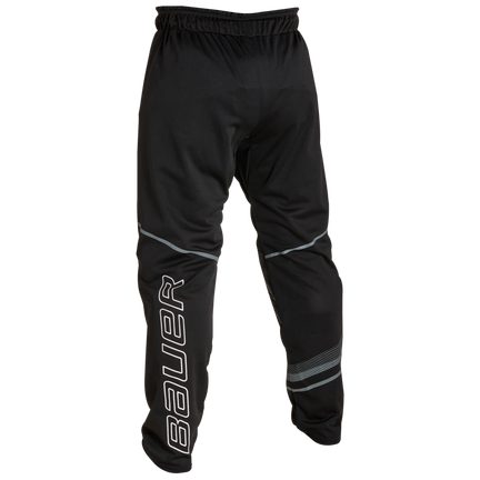 BAUER RH Team Pant Senior,,Размер M