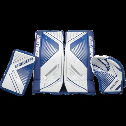 Performance Street Goal Kit,,medium
