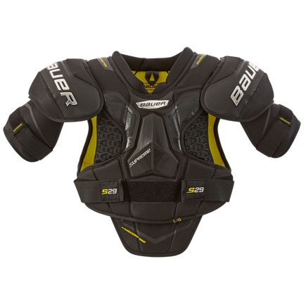 Supreme S29 Shoulder Pad Senior,,Размер M