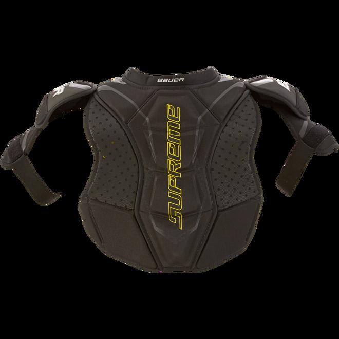 Supreme S29 Shoulder Pad Senior