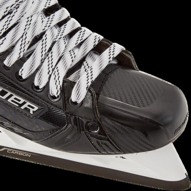 SUPREME ULTRASONIC Goal Skate Intermediate