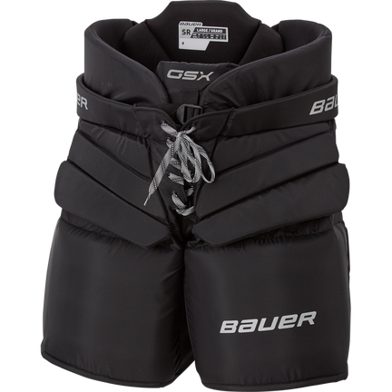 BAUER GSX Goal Pant Junior,,Medium