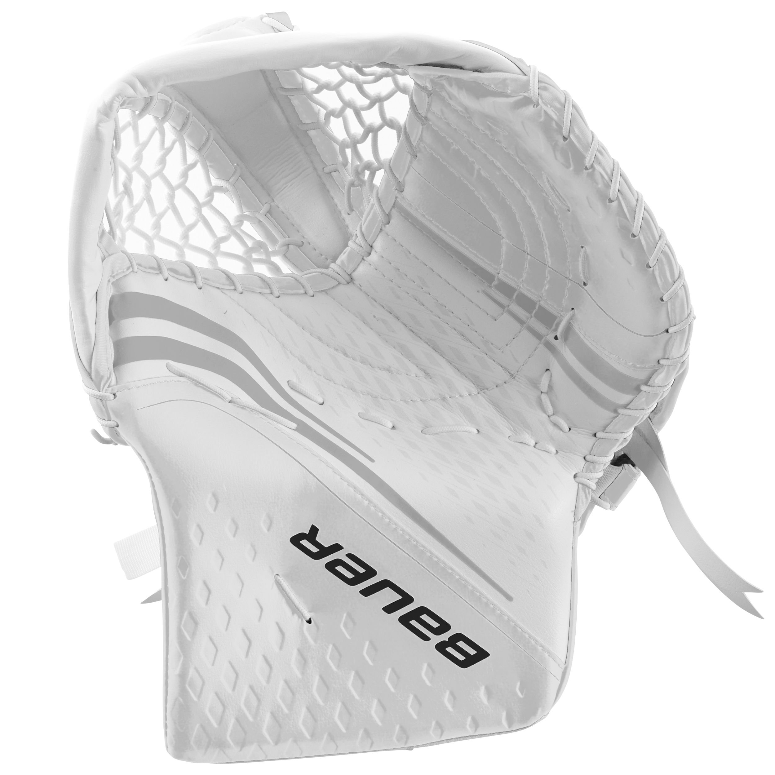 Vapor 2X Catch Glove Senior