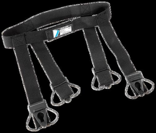 Garter Belt,,medium
