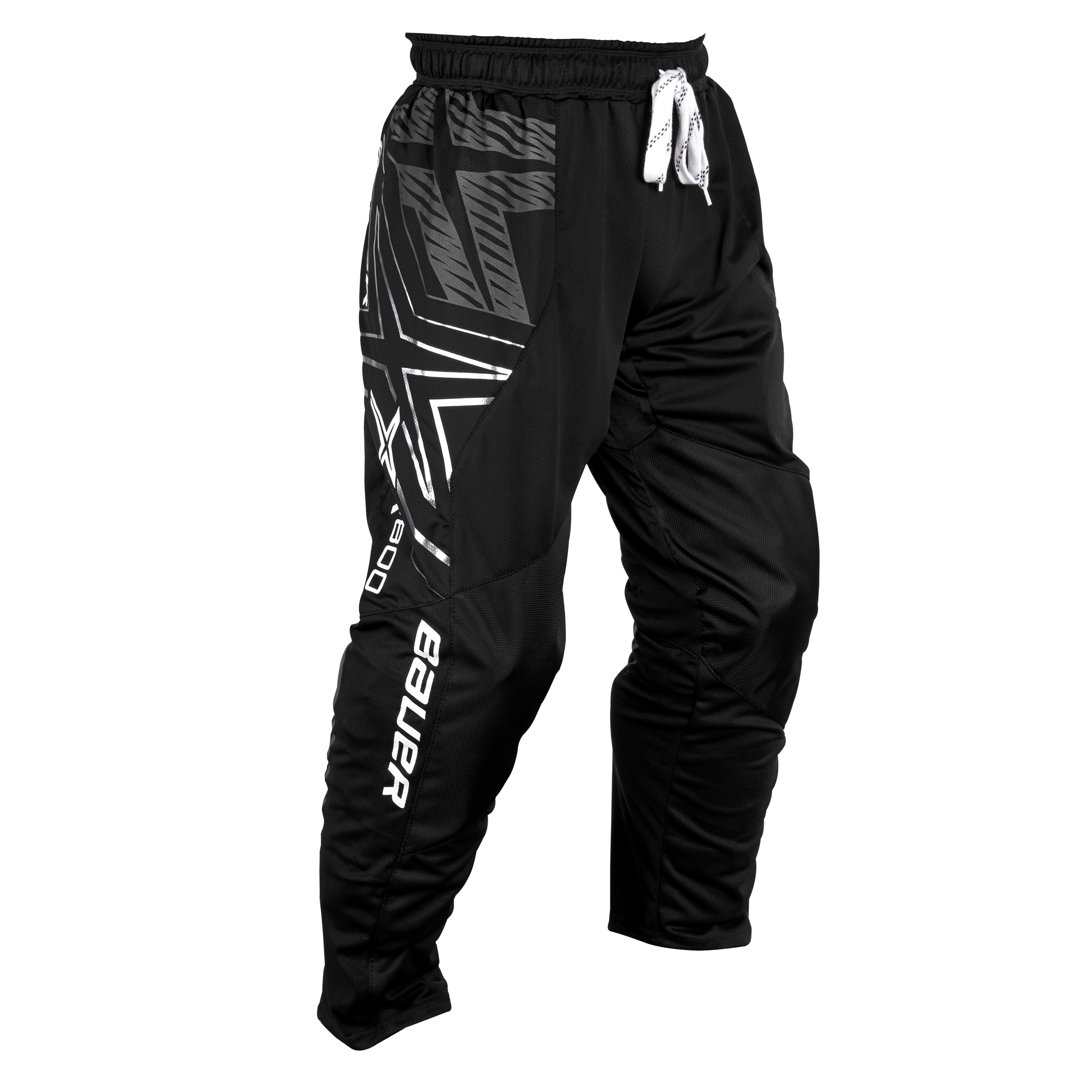 BAUER RH XR600 Pant Junior,,moyen