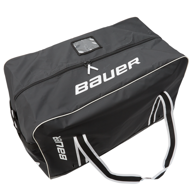 PRO Carry Bag