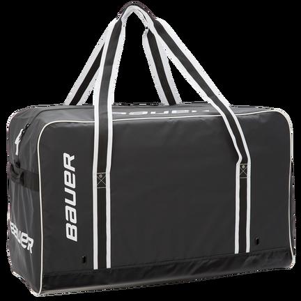 PRO Carry Bag,Black,medium
