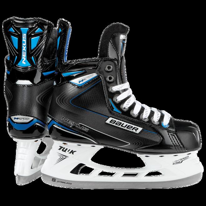 NEXUS N2700 Skate