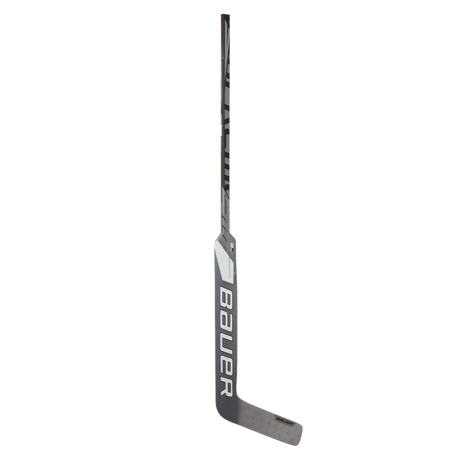 SUPREME 3S PRO Goalie Stick Intermediate