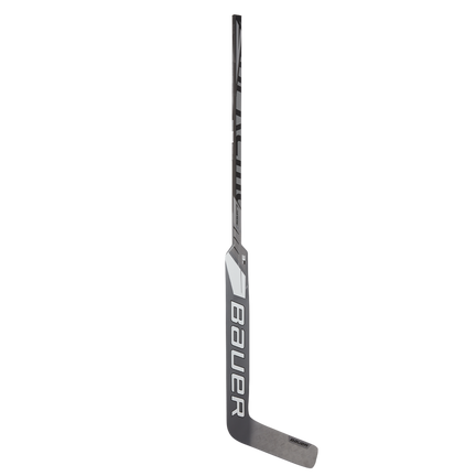 SUPREME 3S PRO Goalie Stick Intermediate,,moyen